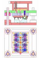 Thumbnail image for http://erbermakinekalip.com/DesktopModules/FotoBuyutec/images/420/2d-8gozlu-trim-1.jpg